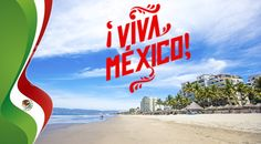 #RivieraNayarit Launches ¡#VivaMéxico! Promotions There are 33 hotels from the towns of #BahíaDeBanderas and #Compostela offering #discounts of up to 55%, kids stay #free, complimentary dinners and tours, among other amenities.  http://www.rivieranayaritblog.com.mx/2016/09/riviera-nayarit-lanzo-las-promociones.html  http://blog.rivieranayarit.com/2016/09/riviera-nayarit-launches-viva-mexico.html