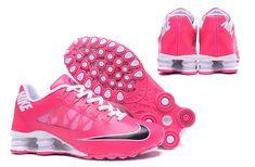 buy popular 13efd 10056 Nike Shox 808 Shoes Women new Pink - Dicount Nike Store,Cheap Nike Shoes,