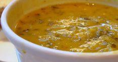 Cuisine maison, d'autrefois, comme grand-mère: Recette de vinaigrette à l'orange et à la coriandre fraîche