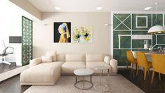 Livinguri Couch, Interior Design, Furniture, Home Decor, Nest Design, Settee, Decoration Home, Sofa, Home Interior Design