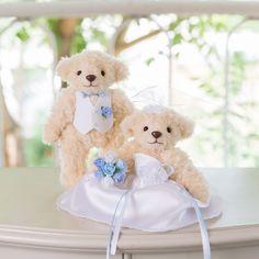 プリンセスブロンシュベア完成品(ベージュ)<シェリーマリエ・ウェルカムアニマルコーナー>http://www.tedukuri-wedding.com/mall/bear/cut/san/blanche/beige_kansei.html