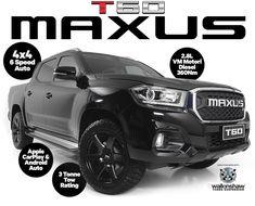 T60 Maxus Edition   LDV Mega Moolah, Casino Promotion, Attractive Men, Sisters, Chinese, Hot Men, Chinese Language