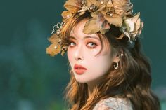 Hyuna 'Flower Shower' behind the scenes Triple H, Kpop Girl Groups, Kpop Girls, Hyuna Photoshoot, Uee After School, Seungyeon Kara, Hyuna Kim, Flower Shower, E Dawn
