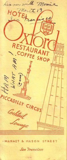 http://www.obit-mag.com/media/image/Hotel-Oxford-Restaurant-menu-600px.gif