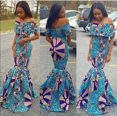 Ankara cape dress, ankara mermaid cape dress, ankara dress, ankara dresses for women, african dress, african fabric, ankara fabric