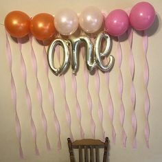 Balloon Garland DIY Kit~Wild One Party~Jungle Party Theme~Safari Party~First Birthday~Wild One First Birthday Boy Girl~Shades of Green Decor Jungle Theme Parties, Jungle Party, Safari Party, Diy Garland, Balloon Garland, Boy First Birthday, Boy Birthday Parties, Its A Boy Balloons, Wild Ones