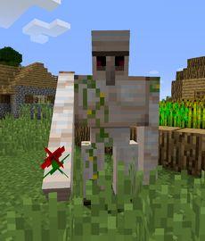 Iron Golem Minecraft Iron, Minecraft Memes, Minecraft Skins, Cute Memes, Dankest Memes, Otto Von Bismarck, Iron Golem, Minecraft Pictures, Minecraft Wallpaper
