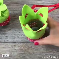 Diy Crafts Hacks, Diy Home Crafts, Cute Crafts, Creative Crafts, Easter Crafts, Holiday Crafts, Crafts To Make, Homemade Christmas Gifts, Homemade Gifts
