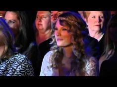 ▶ Country Music All Star Concert Real Country Music - YouTube