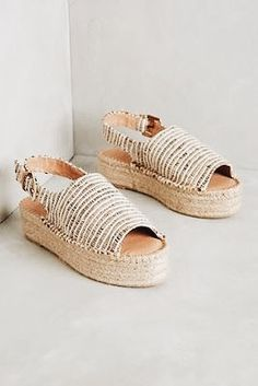 Creative Tricks Can Change Your Life: Shoes Booties Open Toe shoes comfortable sandals.Best Designer Shoes slip on shoes comfortable. Fall Shoes, Winter Shoes, Summer Shoes, Summer Sandals, Espadrilles, Espadrille Sandals, Strappy Sandals, Wedge Sandals, Shoes 2018