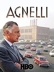 Biographical portrait of Gianni Agnelli, the legendary Italian industrialist, playboy and fashion trendsetter. Gianni Agnelli, Hbo Documentaries, New Friendship, Secret To Success, Tom Hanks, Filming Locations, Action Movies, Smart Tv, Film Movie
