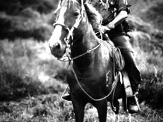 Subcomandante Marcos smoking a pipe atop a horse on the hills of Chiapas Mexico Best Cars For Women, Go Shopping, Saving Money, To Go, Mexico, Horses, Amazing, Car Repair, Animals