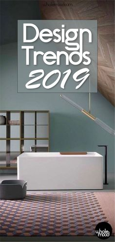 Check out what the designers are likely to be serving up this season – What trends might last and which should pass? Electricity Usage, Acrylic Furniture, Multipurpose Furniture, Light Of Life, Colored Highlights, Recycled Furniture, What's Trending, Color Of The Year, Sustainable Design