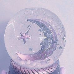 Violet Aesthetic, Light Blue Aesthetic, Lavender Aesthetic, Blue Aesthetic Pastel, Aesthetic Pastel Wallpaper, Aesthetic Colors, Aesthetic Backgrounds, Aesthetic Pictures, Aesthetic Anime