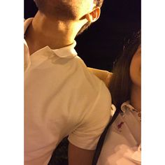 New year celebration. Cute Couple Selfies, Cute Couple Pictures, Girly Pictures, Couple Ideas, Couple Photoshoot Poses, Couple Photography Poses, Tumblr Photography, Couple Goals Teenagers, Cute Couples Goals