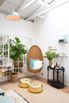 offices of margaret elizabeth jewelry // photo by bess friday