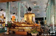 pagoda-shwedagon-rangun-myanmar (1)