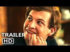 THE TENDER BAR Trailer (2021) Ben Affleck, Tye Sheridan, Christopher Lloyd, George Clooney Movie - YouTube