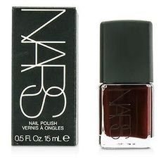 Now available in our store http://www.zapova.com/products/nail-polish-chinatown-blood-red-15ml-0-5oz. Shop now  http://www.zapova.com/products/nail-polish-chinatown-blood-red-15ml-0-5oz