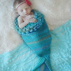 I have a darling new written pattern available for you! The Mystic Mermaid Cocoon is a must have for your Etsy shop or craft fair inventory. Did I mention it's free?! See bhookedcrochet.com for the patten. Enjoy folks! #crochet #bhooked #bhookedcrochet #freepattern #briannacreativephotography
