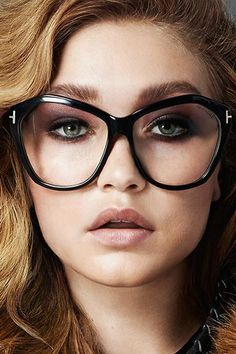 Tom Ford Glasses and Tom Ford Sunglasses | Authorised Stockist