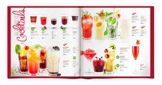https://www.behance.net/gallery/14760909/BAR-MENU-Two-Sticks-restaurant