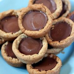 Chocolate- Peanut Butter Cup Cheesecake Cake Peanut Butter Cups, Peanut Butter Cup Cheesecake, Peanut Butter Recipes, Chocolate Peanut Butter, Cheesecake Cake, Salted Butter, Cupcake Recipes, Baking Recipes, Cookie Recipes