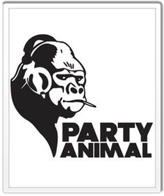 Party animals and party rockers are at Osny night Club every weekend!