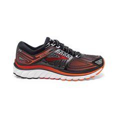 best website 3b1e1 31de7 Chaussure de course homme Brooks Glycerin 13 men running shoes
