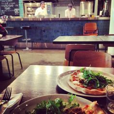 Putte's, which is notable for its affordable food and lively atmosphere, makes a great lunch spot. Pizza, Bar, Helsinki, Finland, Study, Lunch, Character, Food, Studio