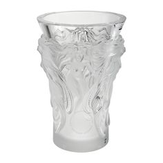 """F1 has been amalgamated with Antiques Roadshow, art deco lamp in """"racing incident"""" with Lalique vase after safety car start. Description from dealsrebates.com. I searched for this on bing.com/images"""