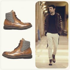 Looking for #wintersale #boutique #franceschettiboutiqueonline #franceschetti #franceschettishoes #thenewdandy #trendfw14 #pi50byfranceschetti #ankleboots #lightsole #blakerapid #madeinitaly #mensaccessories #mensfashion #mensfashionblogger #menstrends #menstyle #sportychic #streetchic #milan #berlin #paris #moscow #tokyo #newyork