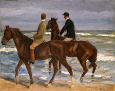 "24/""x18/"" antique vintage sports decor 1879 Horse Race ART Parole Jockey"