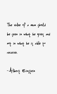 Inspirationnel Quotes about Success : Best Quotes About Success: Albert Einstein Quotes #AlbertEinstein