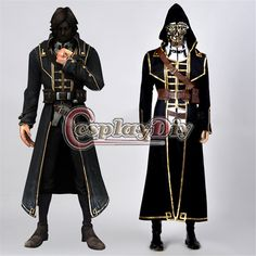 Cheap costume lycra, Buy Quality costume decoration directly from China costume performance Suppliers: Free Shipping Custom-made Fire Emblem Awakening Robin Cosplay Costume Men Game Cosplay CostumeUSD 120.99/pieceCustom Mad