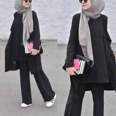 styles-de-hijab60