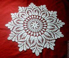 Annie's Crochet, Crochet Dollies, Crochet Potholders, Crochet Mandala, Crochet Patterns, Crochet Circles, Table Toppers, Doilies, Crochet Projects