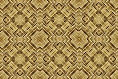 8 Amazing Bast Weave Patterns Set JPG - http://www.welovesolo.com/8-amazing-bast-weave-patterns-set-jpg/