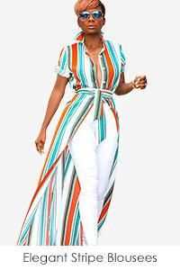 Shyfull Sexy Hollow-out Tassel Design Swimwear – shyfull Black One Piece Jumpsuit, Baby Blue Shirt, Two Piece Pants Set, Red Wigs, Two Piece Swimwear, Printed Jumpsuit, Floor Length Dresses, Ankle Length, Blouse Designs