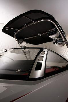 New 2012 Malibu Boats CA Wakesetter VTX Ski and Wakeboard with black bimini Jeep Tent, Malibu Boats, Wakeboard Boats, Sunrise Lake, Jet Boat, Ski Boats, Lake Pictures, Love Boat, Jet Ski