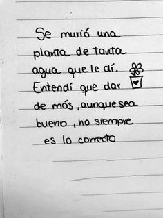 Frases Plus Size plus size quality clothing Cute Quotes, Sad Quotes, Inspirational Quotes, Quotes En Espanol, Love Phrases, Sad Love, More Than Words, Spanish Quotes, Positive Quotes