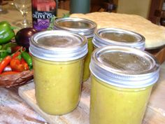 Canning Amish Hot Pepper Mustard. A pinner said, .my Amish friend Martha made the best mustard.i hope this is close to hers. Canning Tips, Home Canning, Canning Recipes, Pennsylvania Dutch Recipes, Sauces, Canning Food Preservation, Canned Food Storage, Dehydrated Food, Fermented Foods