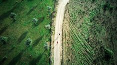 Monte de S.Martinho Country Roads, Picnics