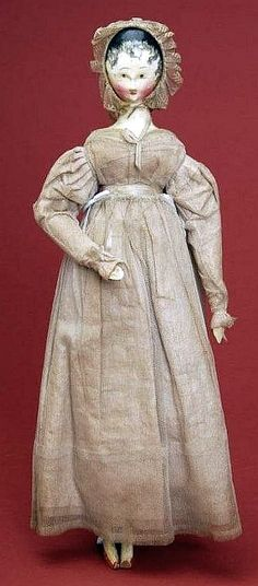 Austria 1830s, jointed