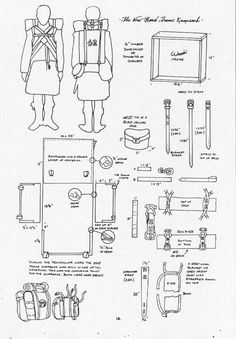 Cation Designs: High School Science Teacher Resources What Not To Do in the Lab Deco Design, Cafe Design, Restaurant Design, Restaurant Ideas, Autocad, Human Dimension, High School Science, Japanese Books, Japanese Sewing