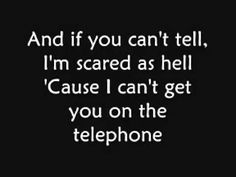 Best song for depression: Nickelback = Lullaby Lyrics Best Lyrics, Song Lyrics, Saddest Songs, Greatest Songs, Nickelback Quotes, Nickelback Videos, Best Breakup Songs, Your Song Elton John, Depression Support Groups