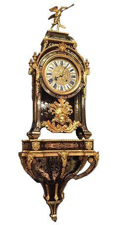 Le Migliori 30 Immagini Su Orologi Orologio Camere Da Letto In Stile Vintage Orologi Cartier