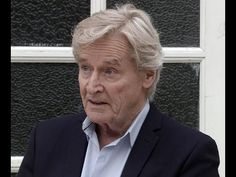 SPOILER! Who pushed Ken Barlow on Coronation Street? WE THINK WE KNOW!