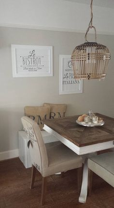 1000 images about riviera maison eetkamer on pinterest dining tables dining chairs and rattan. Black Bedroom Furniture Sets. Home Design Ideas