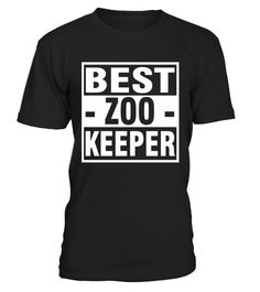 "# Zookeeper African Savannah Animal Print T-Shirt .  Special Offer, not available in shops      Comes in a variety of styles and colours      Buy yours now before it is too late!      Secured payment via Visa / Mastercard / Amex / PayPal      How to place an order            Choose the model from the drop-down menu      Click on ""Buy it now""      Choose the size and the quantity      Add your delivery address and bank details      And that's it!      Tags: A cool zookeeper t shirt for zoo…"
